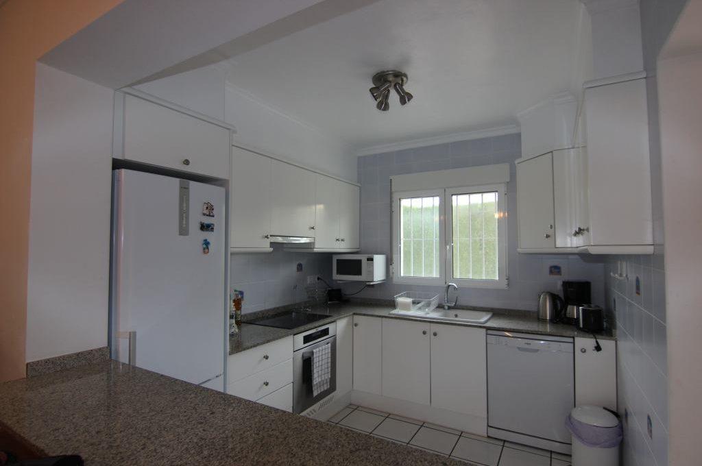 Reihenhaus-Denia-costa-Blanca-005