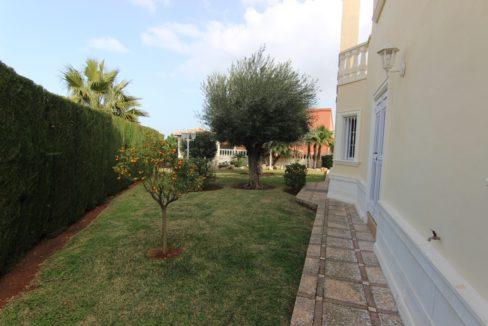 immobilien-cost-blanca-benidoleig-013