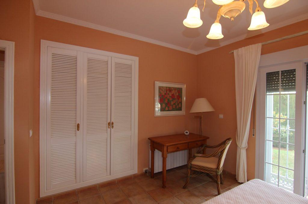 immobilien-cost-blanca-benidoleig-025