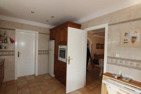 immobilien-cost-blanca-benidoleig-029