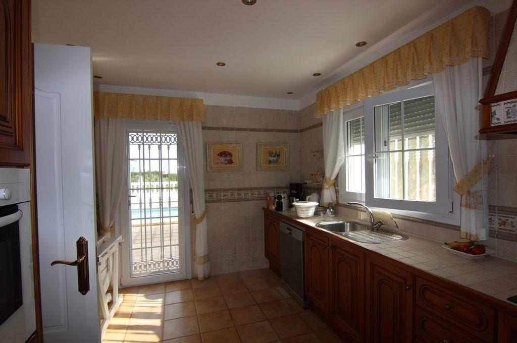 immobilien-cost-blanca-benidoleig-031