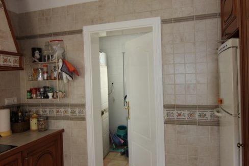 immobilien-cost-blanca-benidoleig-034