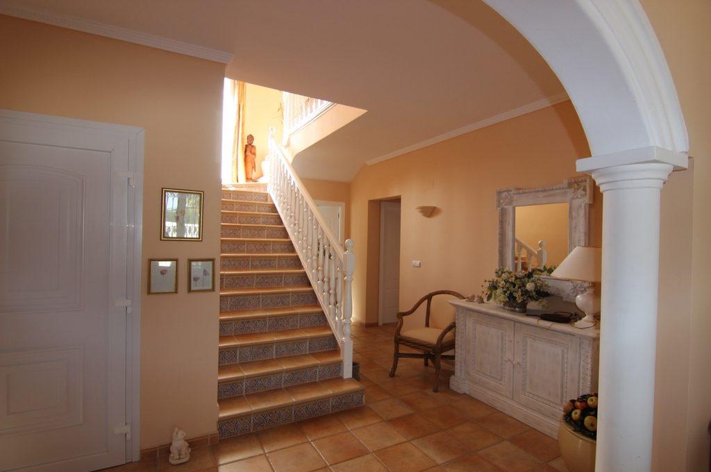 immobilien-cost-blanca-benidoleig-035