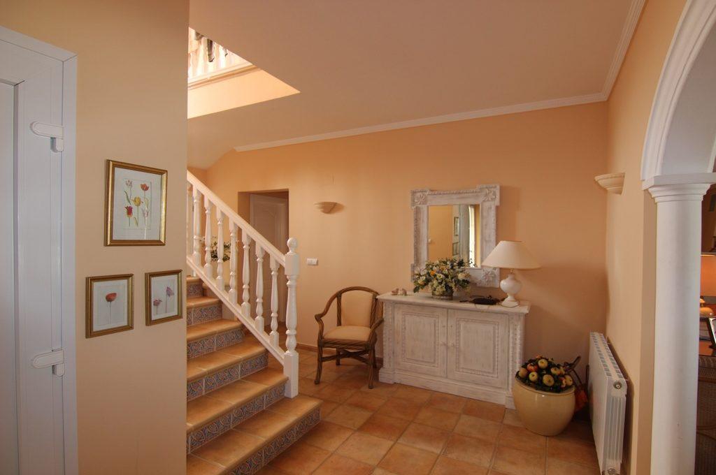 immobilien-cost-blanca-benidoleig-036