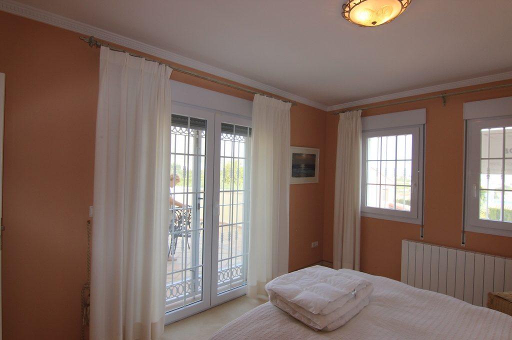immobilien-cost-blanca-benidoleig-039