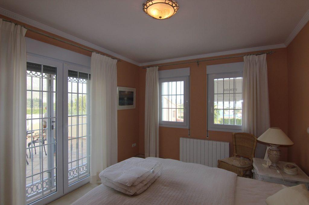 immobilien-cost-blanca-benidoleig-040