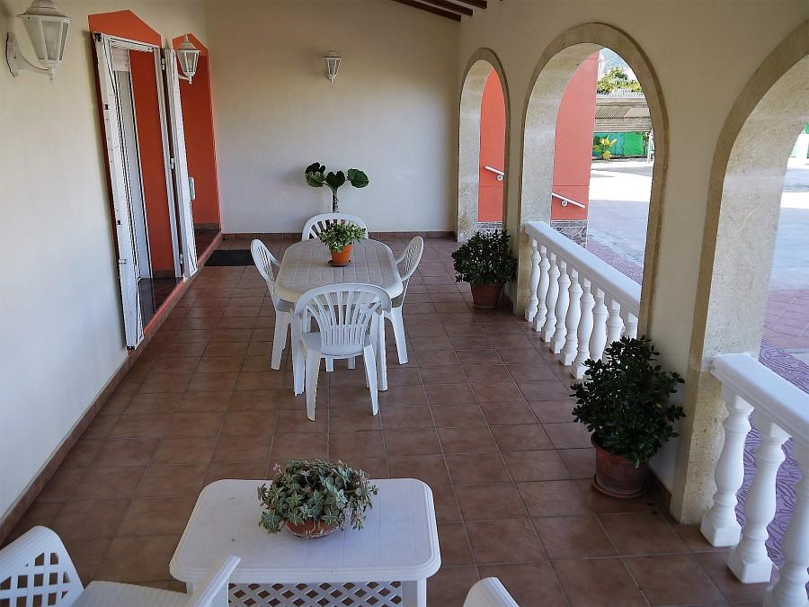 10 terrace-front (3)