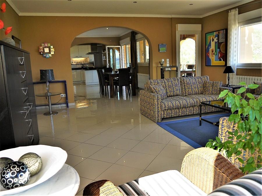 14 lounge