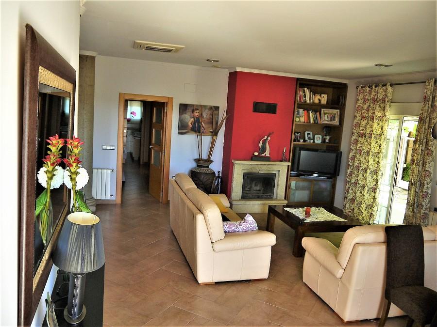 15 lounge (2)