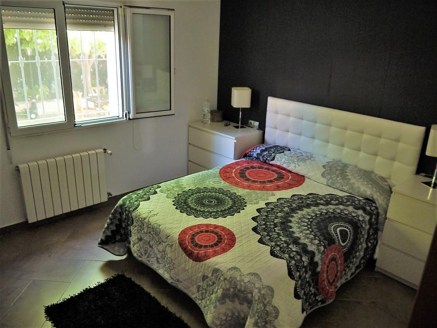 19 bedroom-2
