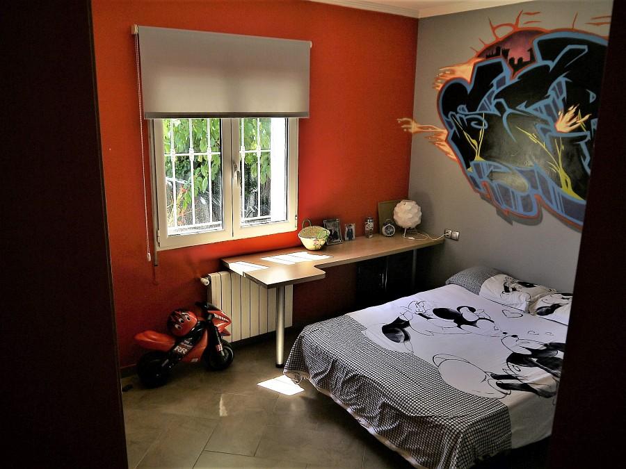 20 bedroom-3 (2)
