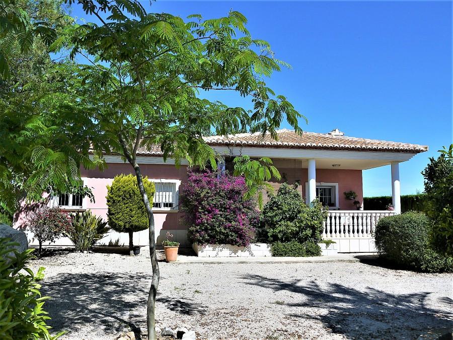 3 Villa (3)