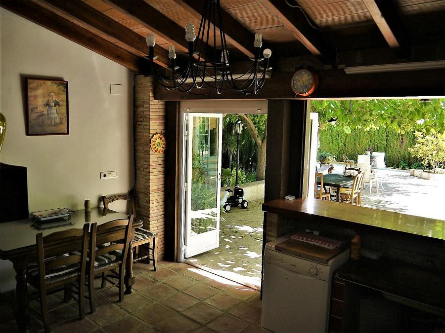 7 sommer-kitchen (4)