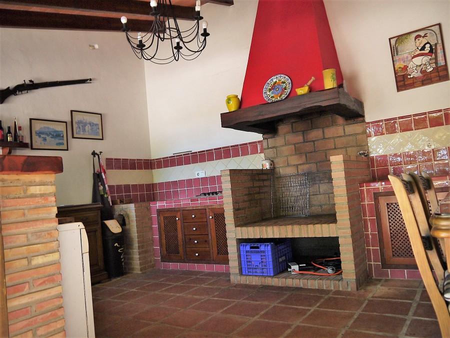 8 sommer-kitchen (2)