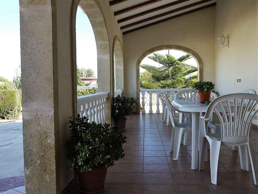9 terrace-front (2)
