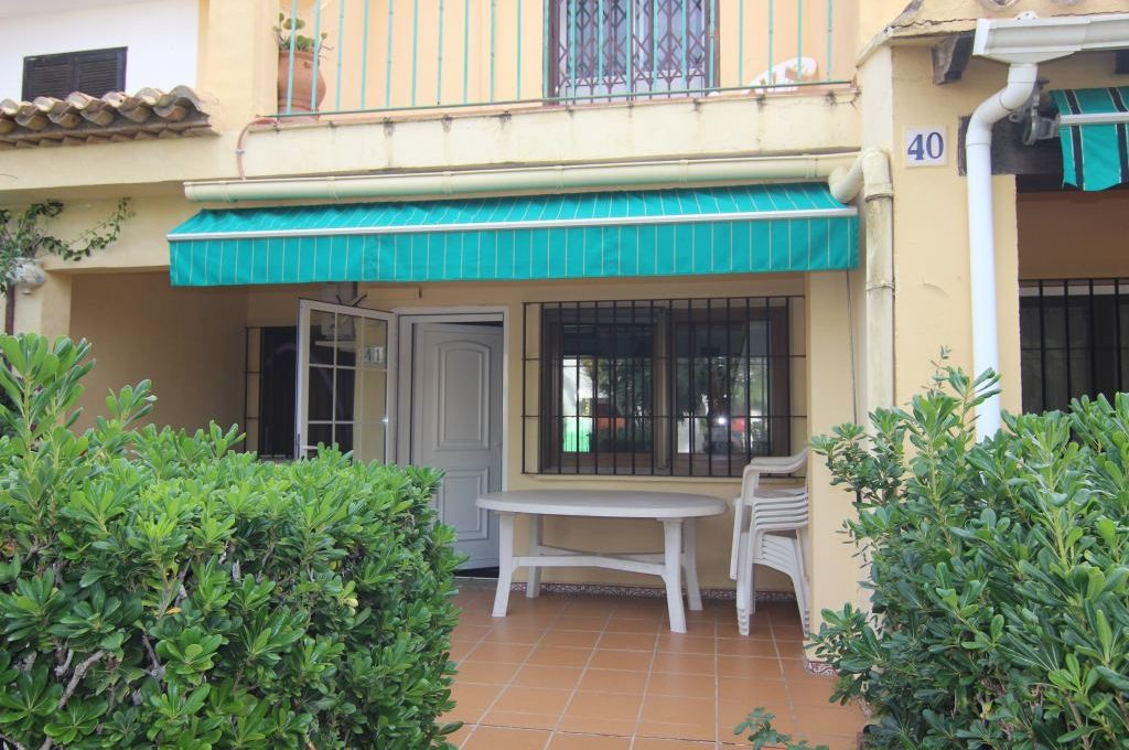 Apartment-Denia-Las-Marinas-001