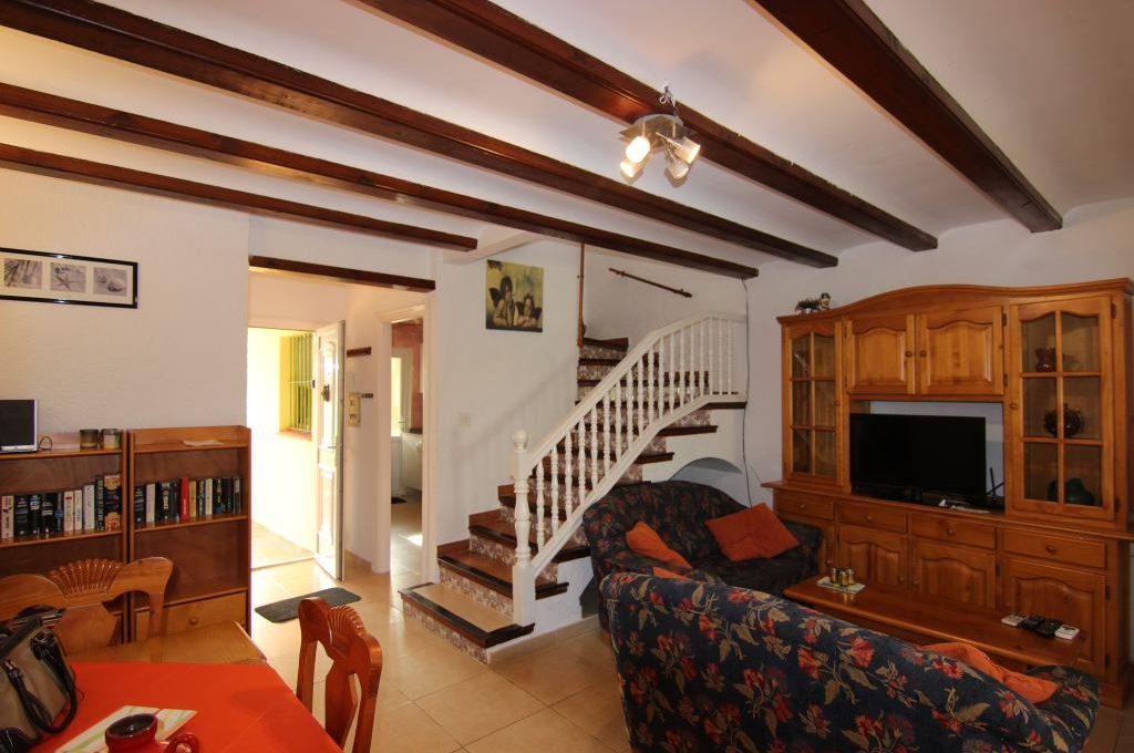 Apartment-Denia-Las-Marinas-015