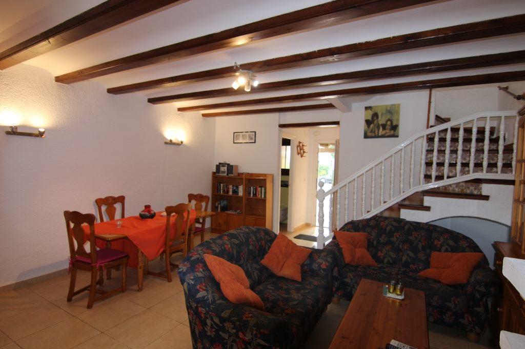 Apartment-Denia-Las-Marinas-020