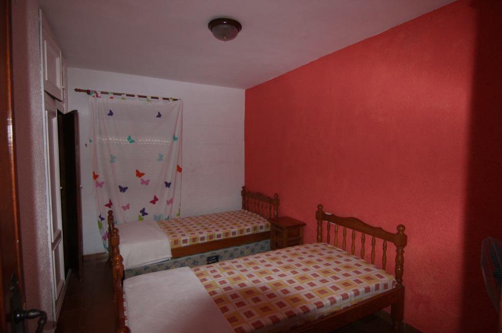 Apartment-Denia-Las-Marinas-021