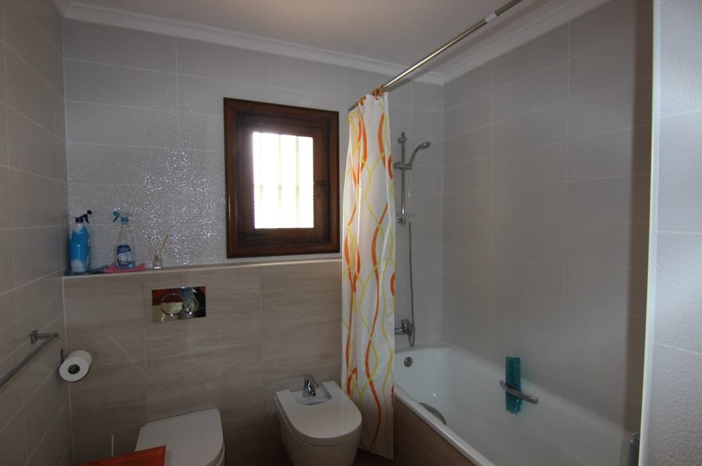 Apartment-Denia-Las-Marinas-022