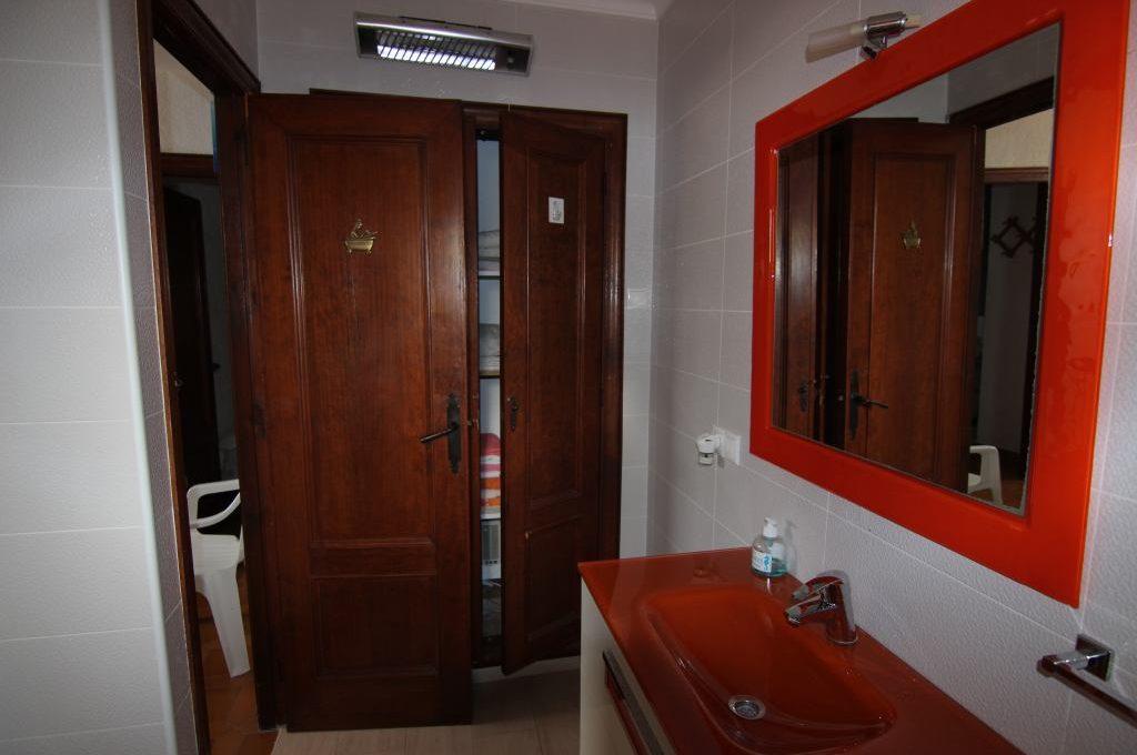 Apartment-Denia-Las-Marinas-023