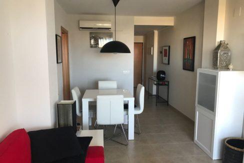 Denia-Costa-Blanca-Apartment-kaufen-005