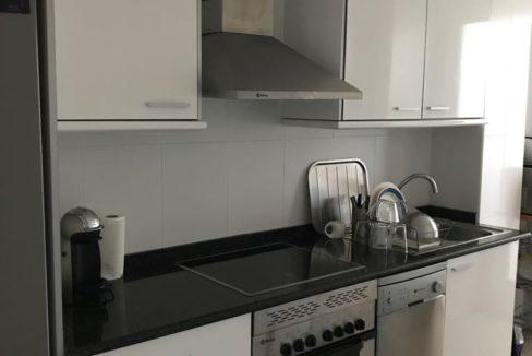 Denia-Costa-Blanca-Apartment-kaufen-007