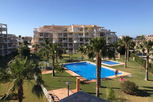 Denia-Costa-Blanca-Apartment-kaufen-024