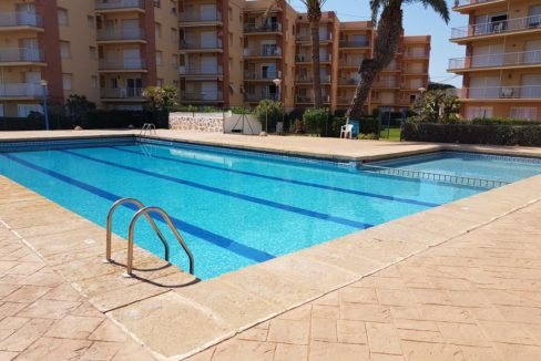 Denia-Costa-Blanca-Apartment-strand-002