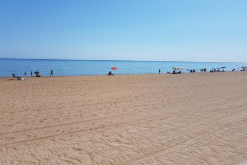 Denia-Costa-Blanca-Apartment-strand-006