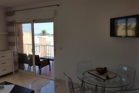 Denia-Costa-Blanca-Apartment-strand-008
