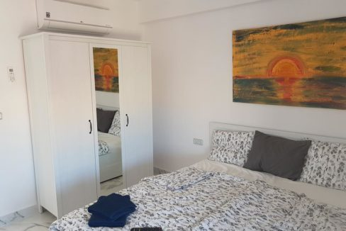 Denia-Costa-Blanca-Apartment-strand-009