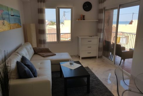 Denia-Costa-Blanca-Apartment-strand-011