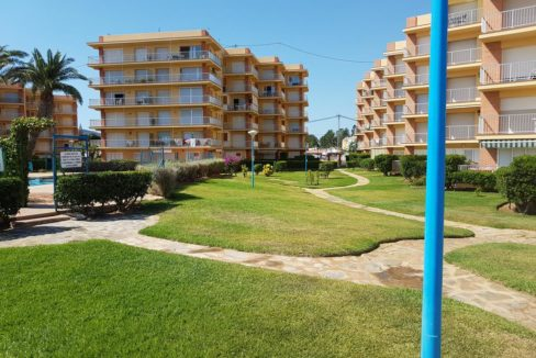 Denia-Costa-Blanca-Apartment-strand-017