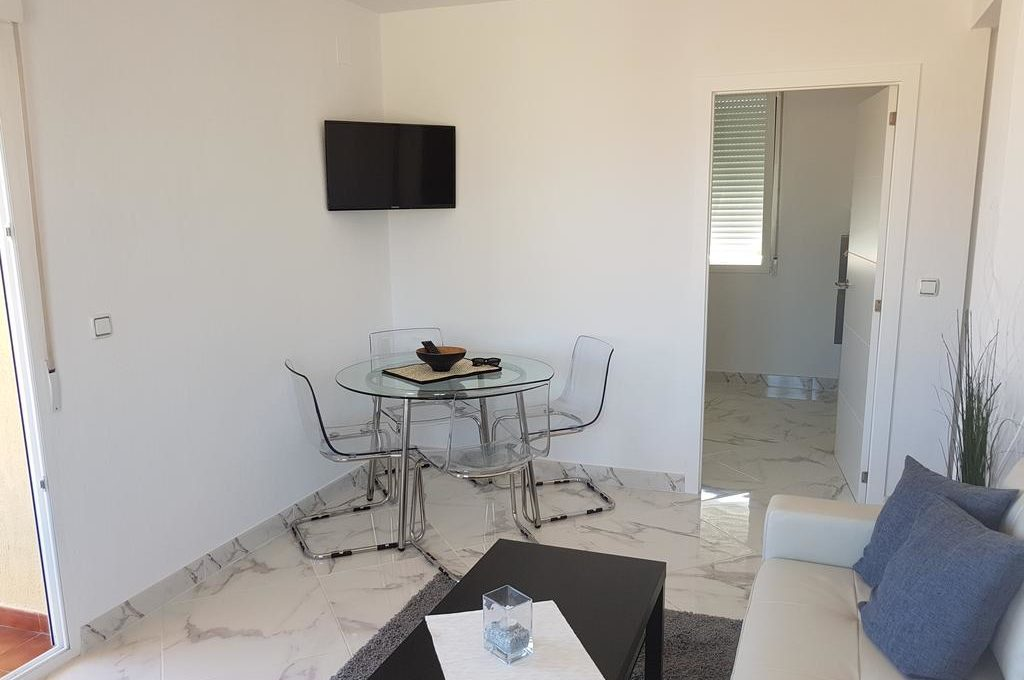 Denia-Costa-Blanca-Apartment-strand-018