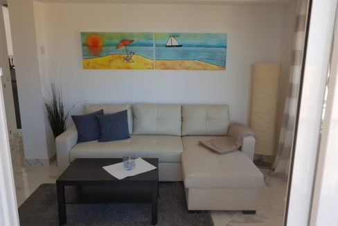 Denia-Costa-Blanca-Apartment-strand-020