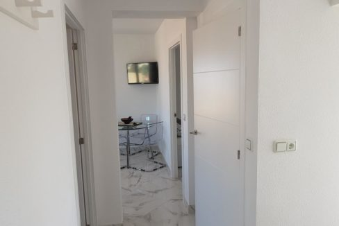 Denia-Costa-Blanca-Apartment-strand-021