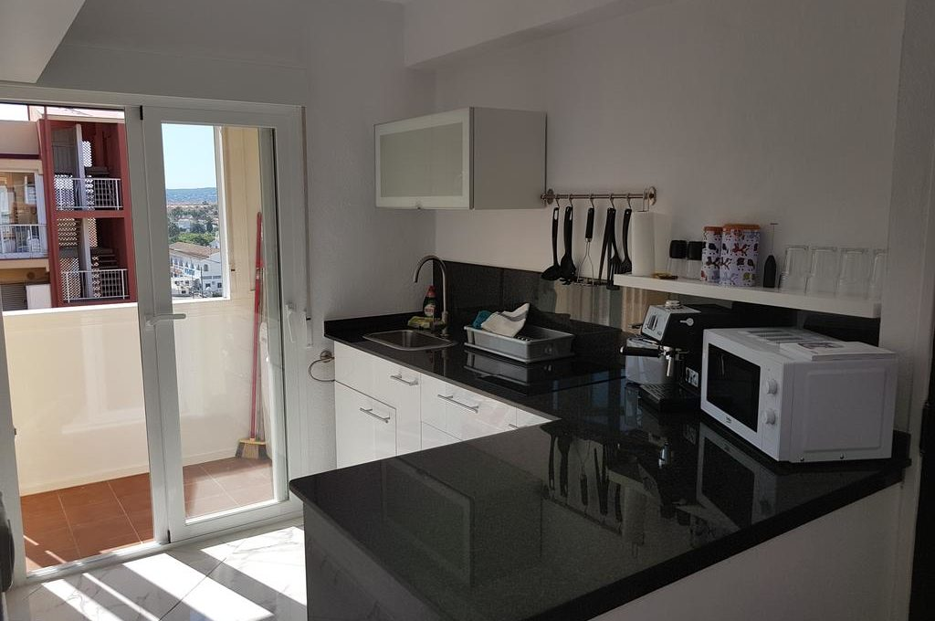 Denia-Costa-Blanca-Apartment-strand-024