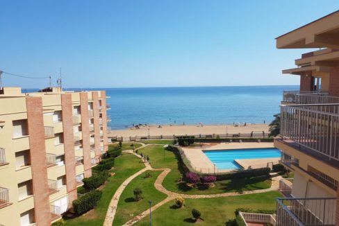 Denia-Costa-Blanca-Apartment-strand-026