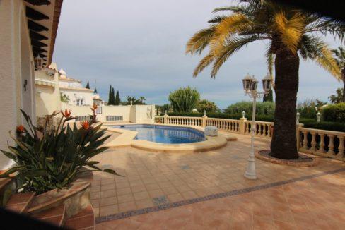 Immobilie-Verkauf-Denia-Costa-Blanca--003