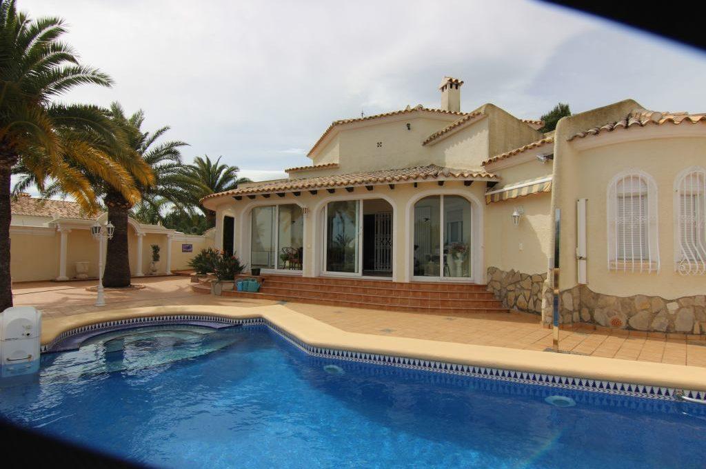 Immobilie-Verkauf-Denia-Costa-Blanca--006