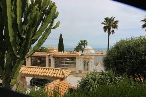 Immobilie-Verkauf-Denia-Costa-Blanca--007