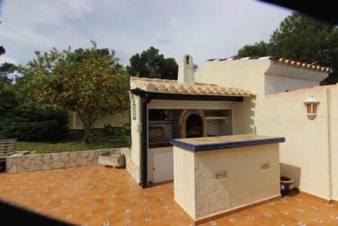 Immobilie-Verkauf-Denia-Costa-Blanca--014