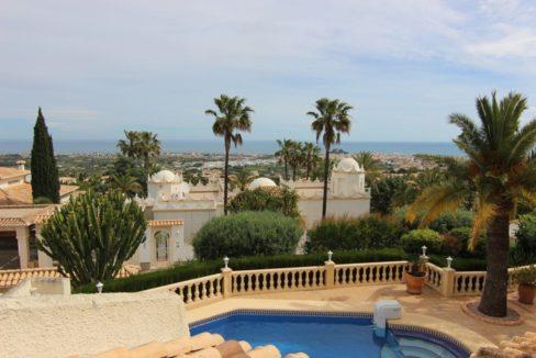Immobilie-Verkauf-Denia-Costa-Blanca--016