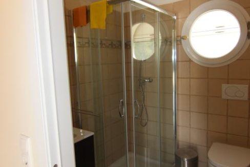 Immobilie-Verkauf-Denia-Costa-Blanca--021