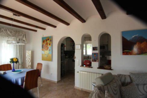 Immobilie-Verkauf-Denia-Costa-Blanca--027