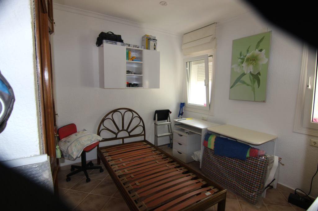 Immobilie-Verkauf-Denia-Costa-Blanca--030