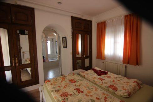 Immobilie-Verkauf-Denia-Costa-Blanca--031