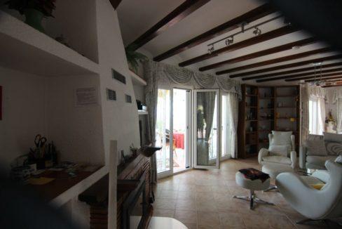 Immobilie-Verkauf-Denia-Costa-Blanca--035