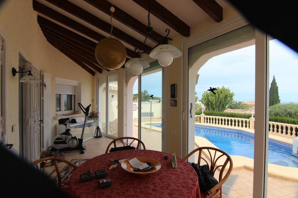 Immobilie-Verkauf-Denia-Costa-Blanca--036